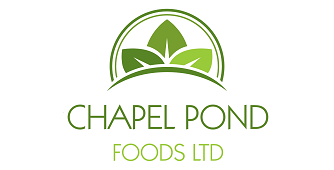 Chapel Pond Foods